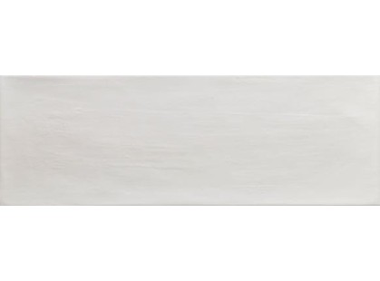 Roca Ceramica Colette Blanco