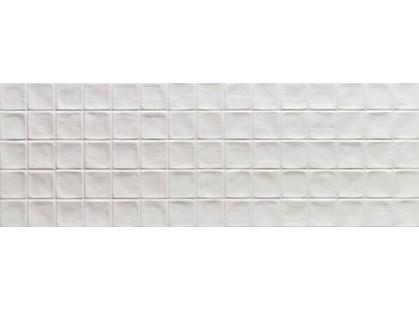 Roca Ceramica Colette Mosaico  Blanco