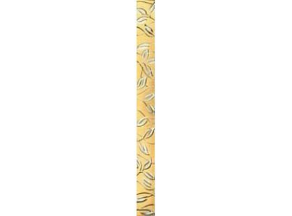 Roca Ceramica Ondas Cen. Taiga Oro (leg)