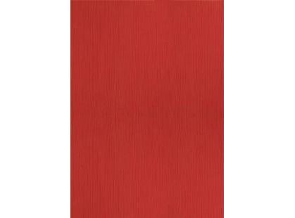 Rocersa ceramic Atrium Rojo