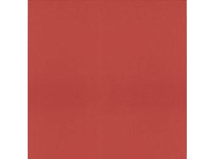 Rocersa ceramic Atrium Project Rojo