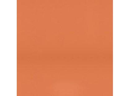 Rocersa ceramic Atrium Project Naranja
