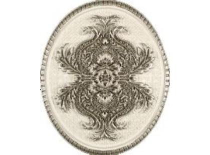Rocersa ceramic Aura Scala Vision