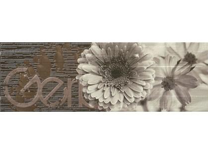 Rocersa ceramic Avon Dec. Odet A Negro