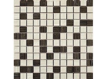 Rocersa ceramic Avon Mosaico Avon Negro