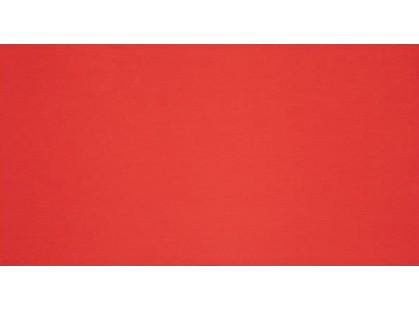 Rocersa ceramic Balance Rojo