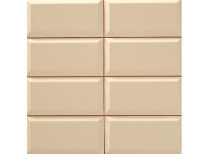 Rocersa ceramic Diamond Mix 4x2 Marfil