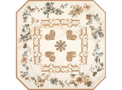 Rocersa ceramic Gallery Dec. Blanco