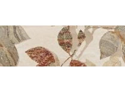 Rocersa ceramic Imperiale Decorado Cibeles A Beige
