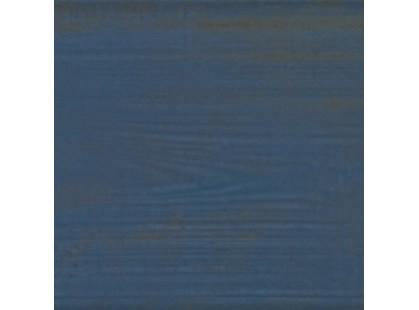Rocersa ceramic Nomad Selene Azul Porcelanico
