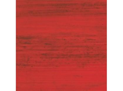 Rocersa ceramic Nomad Selene Rojo Porcelanico