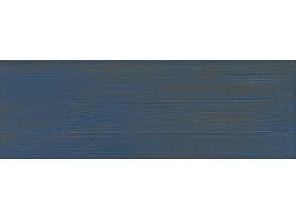 Rocersa ceramic Nomad Brillo Azul Rev.