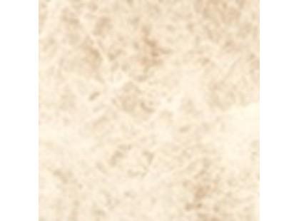 Rocersa ceramic Octile Taco Perseo Beige Pl