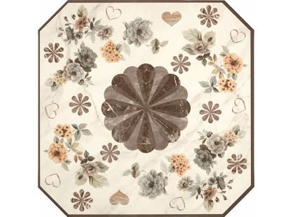 Rocersa ceramic Opera Dec. Perla