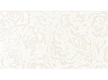 Rocersa ceramic Spring Blanco