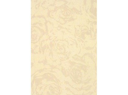Rocersa ceramic Spring Marfil