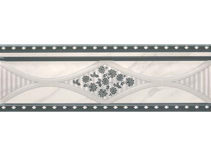 Rocersa ceramic Versalles Cen. Versalles perla