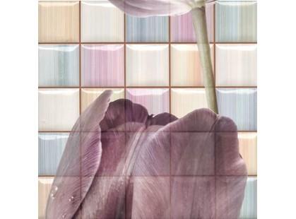 Rocersa ceramic Magic Dec Frame B Mix
