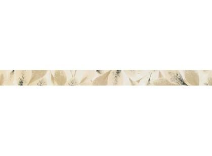Rocersa ceramic Marmi Cnf Floris Onix Beige