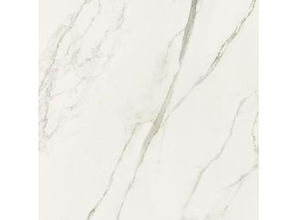 Rocersa ceramic Selene BLN Blanco