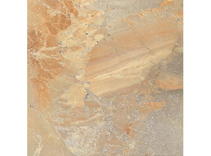 Rocersa ceramic Selene CBR Cobre