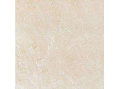 Rocersa ceramic Selene MRF Marfil