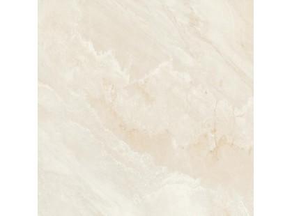 Rocersa ceramic Selene OPL Opalo