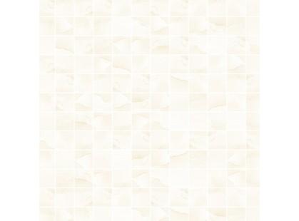 Rodnoe Rosa Mosaico Marvel Perla