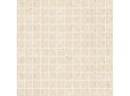 Rodnoe Stella Crema Mosaico Marfil