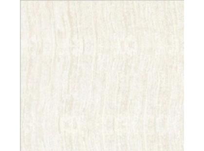 Romario Ceramics Synchronized Paris C6611P (Белый С Рисунком)
