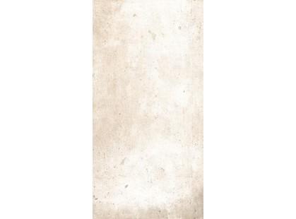 Rondine ceramiche Amarcord Bianco 1