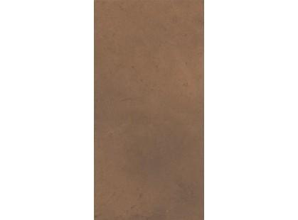 Rondine ceramiche Amarcord Bianco