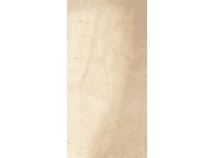 Rondine ceramiche Amarcord Sabbia