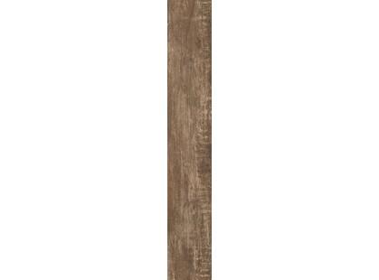 Rondine ceramiche Amarcord Wood Bruno