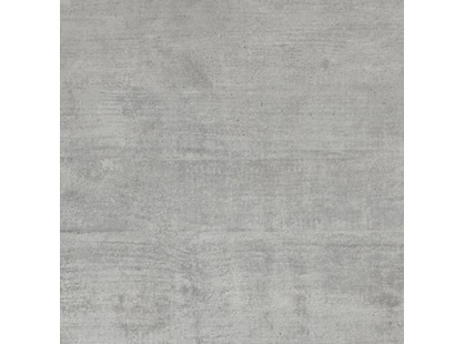 Rondine ceramiche Betonage Ret Gris-2