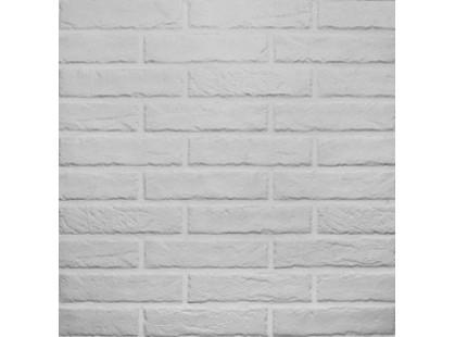 Rondine ceramiche Bricks White Brick
