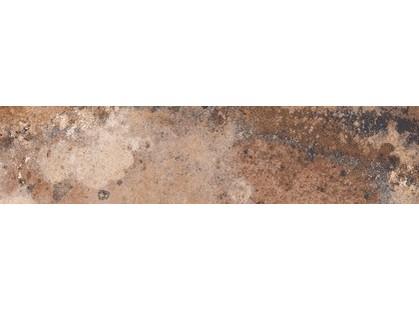 Rondine ceramiche London Brick Beige