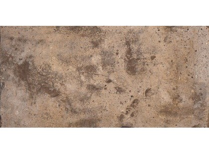 Rondine ceramiche London Brown