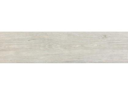Rondine ceramiche Jungle Light Grey S54044