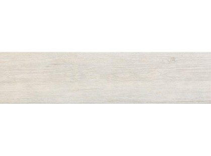 Rondine ceramiche Jungle White S54046