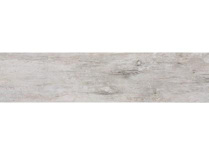 Rondine ceramiche Metallwood Grey
