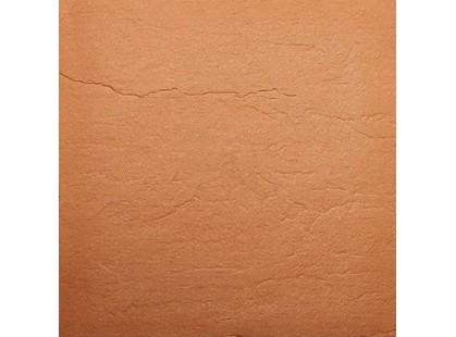 Rosa Gres Экоклинкер Песочный, скала