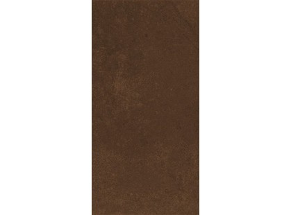 Rosa Gres Mistery Brown Anti-slip