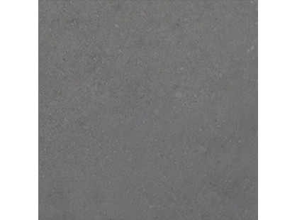 Rosa Gres Tao Grey Базовая 310G2371L1