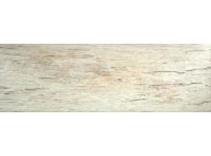 Sadon Eco Wood Almond