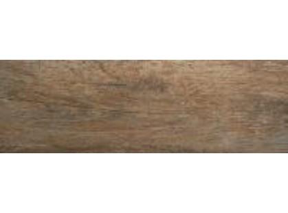 Sadon Eco Wood Brown