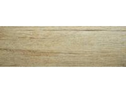 Sadon Eco Wood Gold