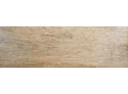 Sadon Eco Wood Red