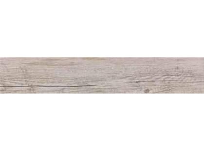 Sadon Ecoloft Battiscopa Mud