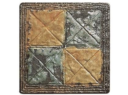 Saime ceramiche Galapagos Metall  (mix 6 из 6)